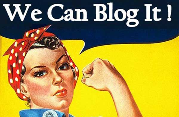we-can-blog-it-mommy-blog